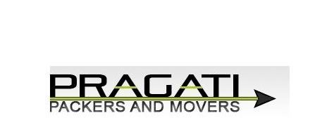 Pragati Express Packers And Movers